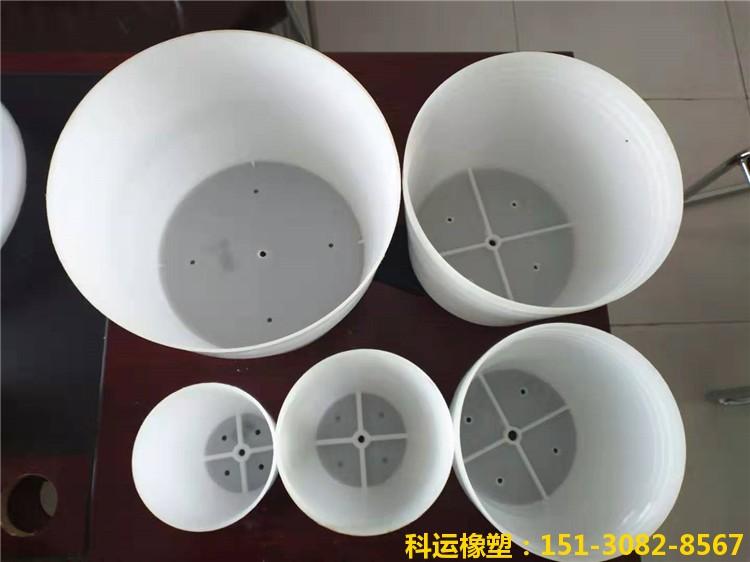 楼房给排水管道预留洞预埋小桶现货