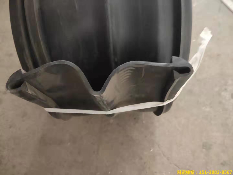 桥梁伸缩缝胶条(橡胶密封条)安装更换措施(中国河北)