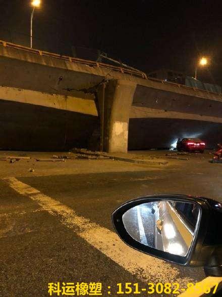 312国道无锡高架桥侧翻倾覆事故引发的各方思考