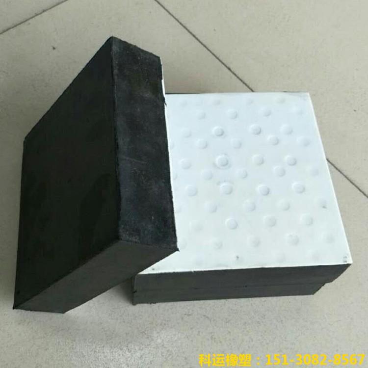 桥梁伸缩缝|板式盆式橡胶支座|混凝土钢纤维