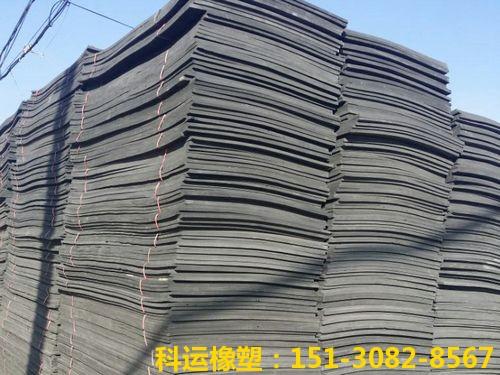 聚乙烯闭孔泡沫板.;L600型