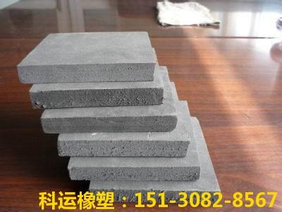 聚乙烯闭孔泡沫板 (8)