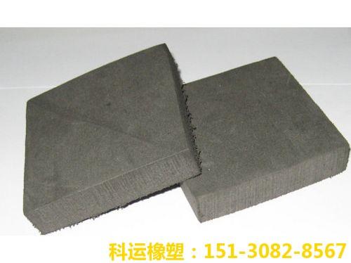 聚乙烯闭孔泡沫板 (7)