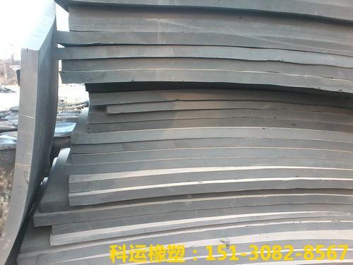 聚乙烯闭孔泡沫板 (4)