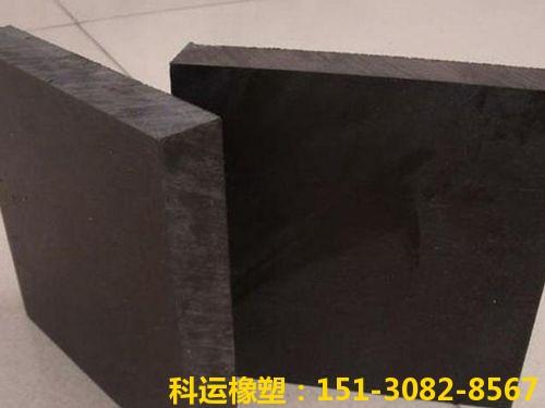 聚乙烯闭孔泡沫板 (2)