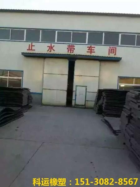 厂房 (1)