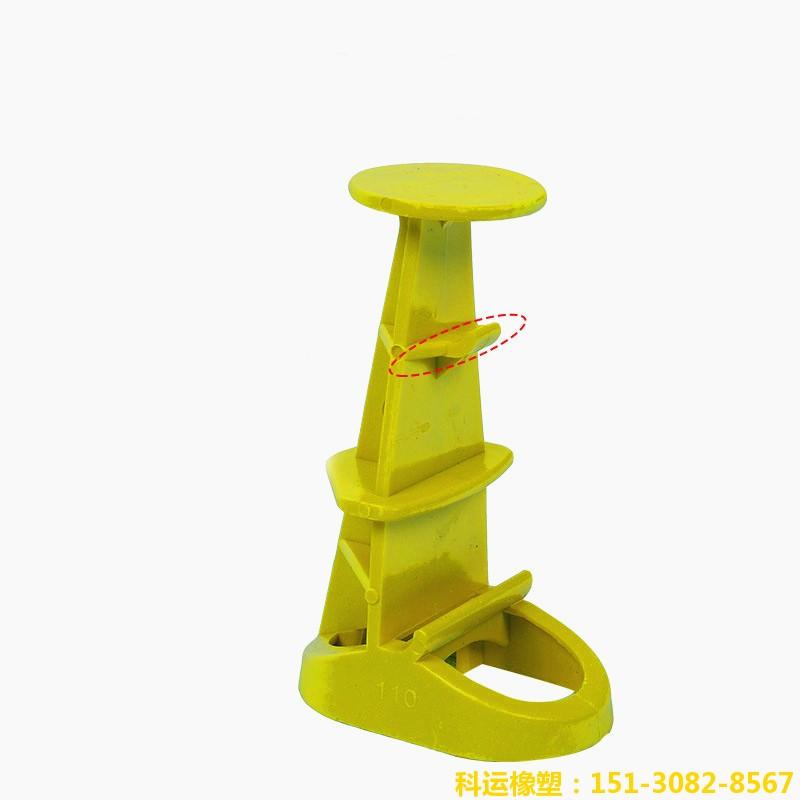 楼板厚度控制器 板厚控制神器 防水控高 铝模木模适用6