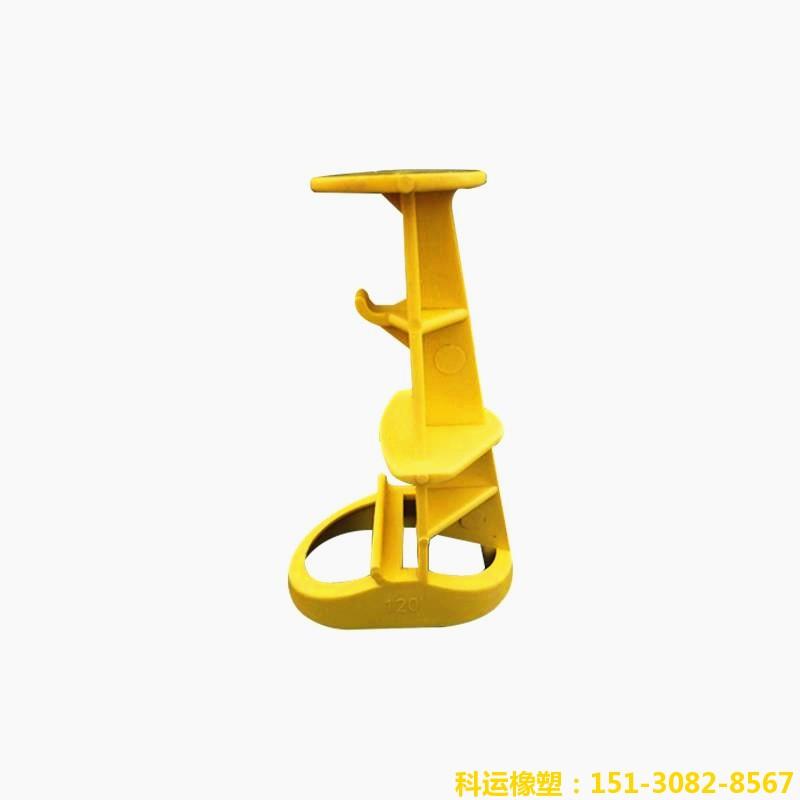楼板厚度控制器 板厚控制神器 防水控高 铝模木模适用9