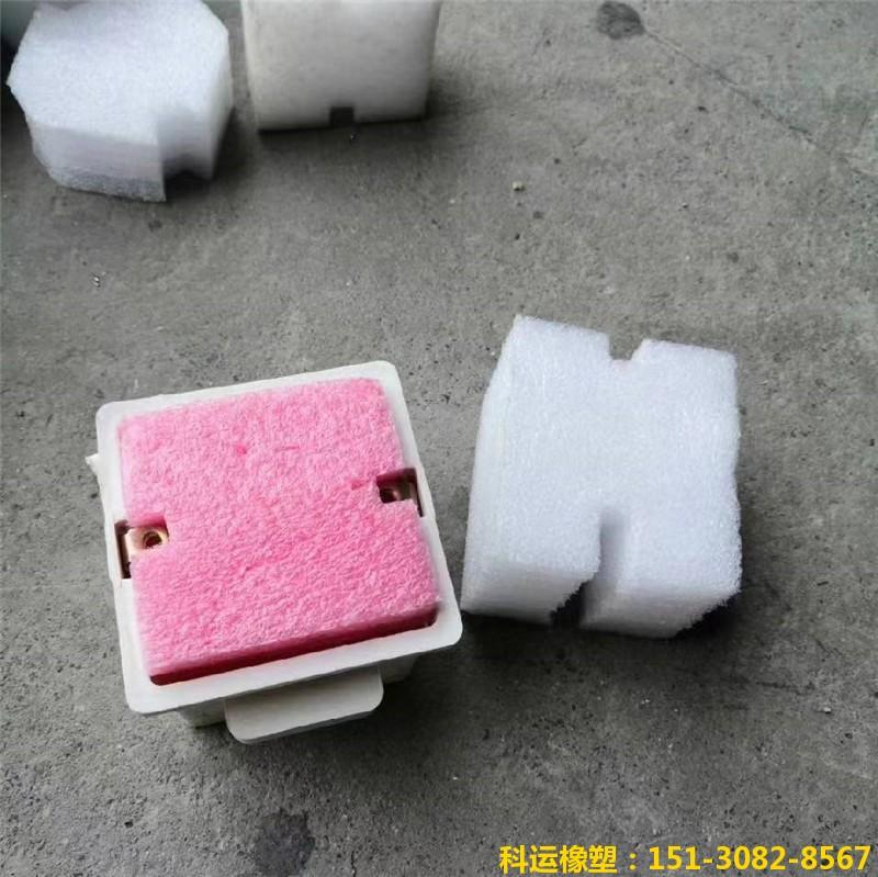 线盒填充泡沫(块)3