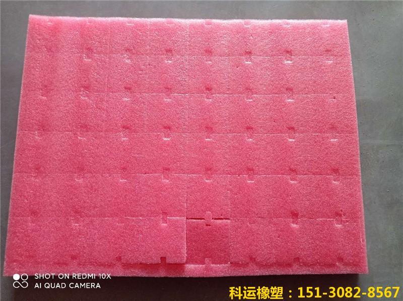 线盒填充泡沫,线盒保护泡沫块,线盒泡沫堵头7