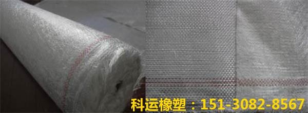 管道局部树脂固化内衬修复气囊及管道cipp修复树脂5